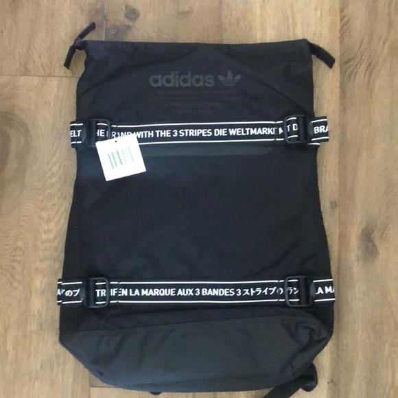 380661aa2c71 adidas Originals NMD backpack